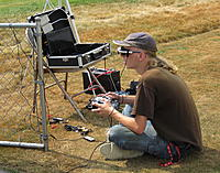 Name: IMG_3353ed_2.jpg