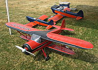 Name: IMG_3376ed.jpg