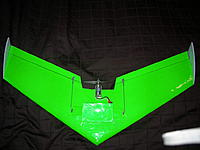 Name: guillotine 2 recovered.jpg