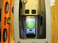 Name: IMG_0052.jpg