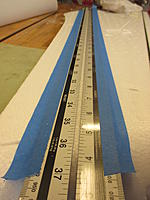 Name: 1IMG_1044.jpg