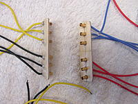 Name: IMG_1728.jpg