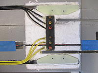 Name: IMG_1734.jpg