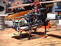 Name: DSCF0057.jpg