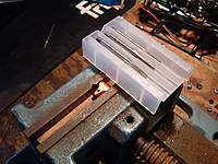 Name: DSCF0073.jpg