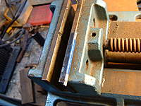Name: DSCF0083.jpg