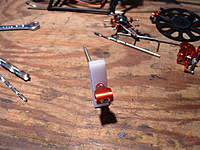 Name: DSCF0078.jpg