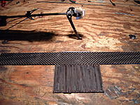 Name: DSCF0179.jpg