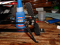 Name: DSCF0186.jpg