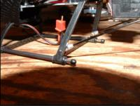 Name: struts.jpg
