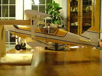 Name: balance with weights 1.jpg