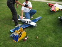 Name: IMG_2279.jpg