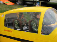 Name: IMG_2307.jpg