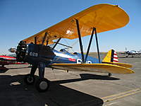 Name: IMG_2788.jpg