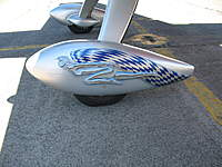 Name: IMG_2802.jpg