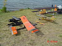 Name: DSC00627.jpg