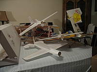 Name: IMG_3110.jpg