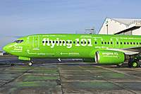 Name: kulula_flying_101_02[1].jpg