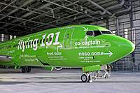 Name: kulula_flying_101_03[1].jpg