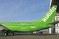 Name: kulula_flying_101_01[1].jpg