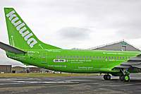 Name: kulula_flying_101_04[1].jpg