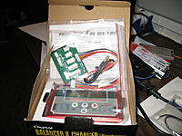 Name: IMG_4356.jpg