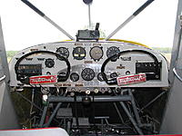 Name: taylorcraft_cockpit.jpg