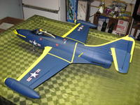 Name: Panther_heli_batt_tx 019.jpg