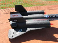 Name: Teton RC and SR-71 and Ejets 001.jpg