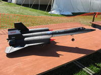 Name: Teton RC and SR-71 and Ejets 002.jpg