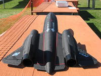 Name: Teton RC and SR-71 and Ejets 004.jpg