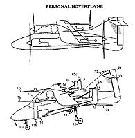 Name: Personal Hoverplane.jpg