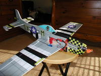 Name: P7090255.jpg