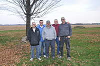 Name: DSC_0291.jpg