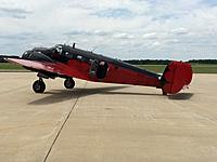 Name: 2014-07-05 15.21.56.jpg