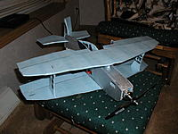 Name: P1090512.jpg