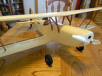 Name: All Star Biplane 002.jpg