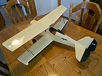 Name: All Star Biplane 001.jpg