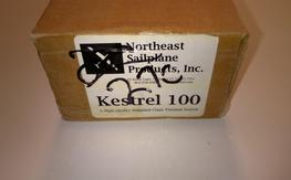 Northeast sailplanes Kestrel 100 kit