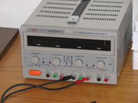 Name: mastech.jpg