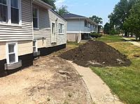 Name: front yard.JPG