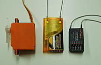 Name: DSC_0586.jpg