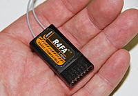 Name: DSC_0156.jpg