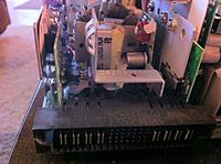 Name: photo(3).jpg
