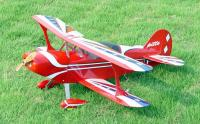 Name: electricpitts1.jpg