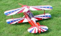 Name: electricpitts4.jpg