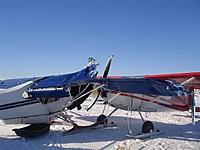 Name: Iditarod-Plane-Incident.jpg