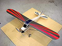 Name: AVS_01.jpg