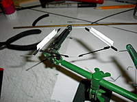 Name: Vapor_Moth_Landing_Gear.jpg