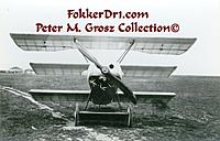 Name: Fokker%20V_4%20WN%201661%20Front.jpg